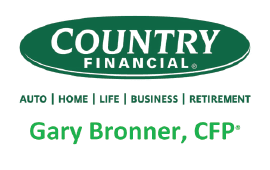 country financial-01